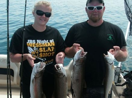 Image for Rod & Reel Charters