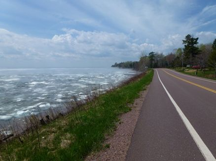 Image for Madeline Island Wilderness Preserve
