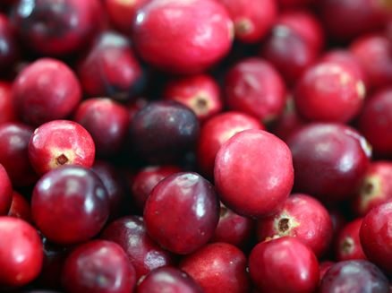 Image for Wetherby Cranberry Company