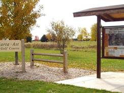 Image for Token Creek County Park