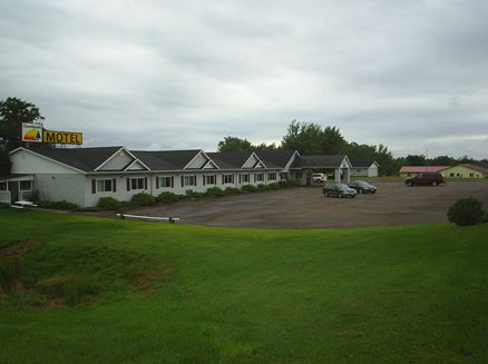 Image for Countryside Motel