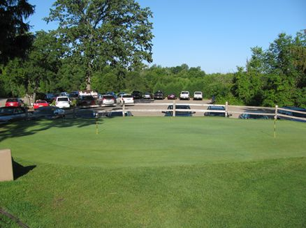 Image for Hickory Hills Country Club