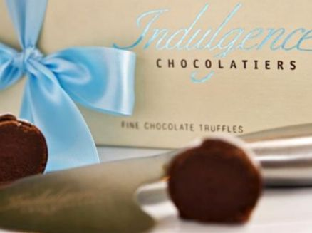 Image for Indulgence Chocolatiers