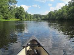 Image for Pine River Paddle & Tube, LLC