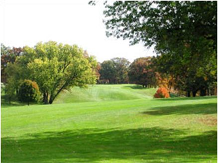 Image for Riverside Golf Course
