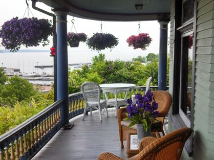 Image for Harbor Hill House Bed and Breakfast