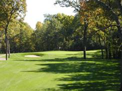 Image for Glen Erin Golf Club