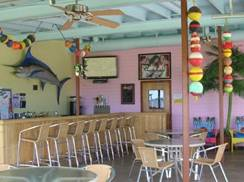 Image for The Lure Bar and Grill