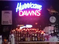 Image for Hurricane Dawn's