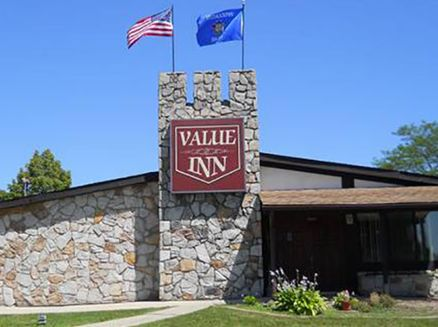 Image for Value Inn Motel