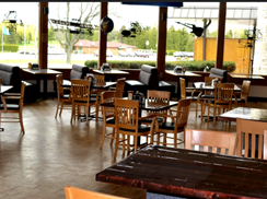 Image for The Hills Bar & Grill