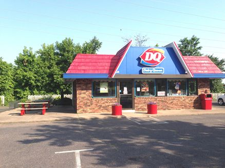 Image for Dairy Queen