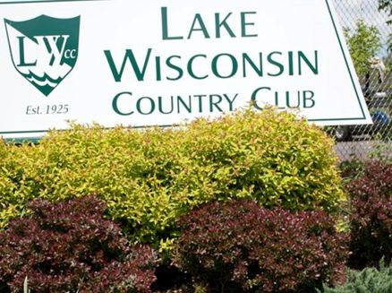 Image for Lake Wisconsin Country Club