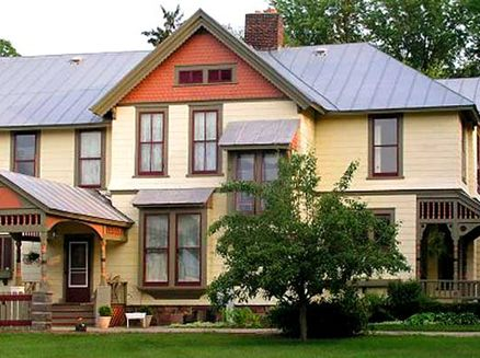 Image for Apple Tree Lane Bed & Breakfast