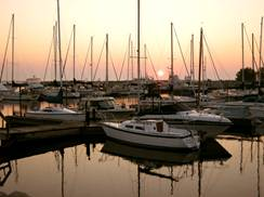 Image for Manitowoc Marina