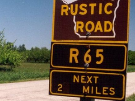 Image for Rustic Road 65