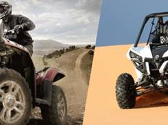 Image for Hayward Power Sports