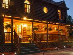 Image for The Silver Star B&B Inn