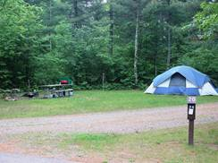 Image for St. Croix Campground