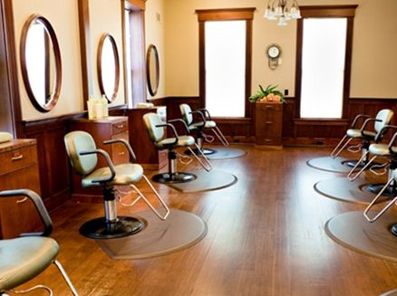 Image for Craig Berns Salon and Spa