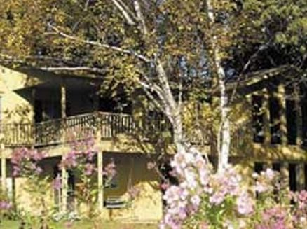 Image for Enchanted Valley Bed & Breakfast