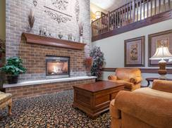 Image for AmericInn Lodge & Suites Green Bay East