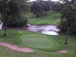 Image for Twin Lakes Country Club