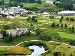 Image for Geneva National Golf Club