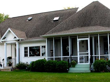 Image for Riverview Bed & Breakfast
