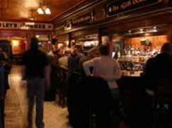 Image for Brocach Irish Pub