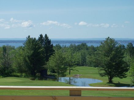 Image for Lake Superior View Golf & Driving Range