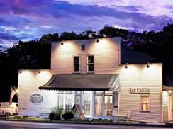 Image for Door County Ice Cream Factory & Sandwich Shop