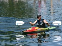 Image for Black River Express Canoe & Kayak Rental