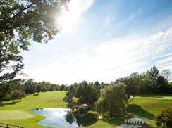 Image for Clifton Hollow Golf Club
