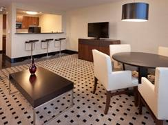 Image for Radisson Hotel of Menomonee Falls