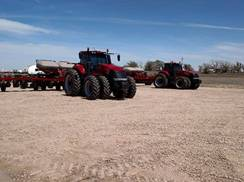 Image for Case IH