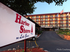 Image for Harbor Shores