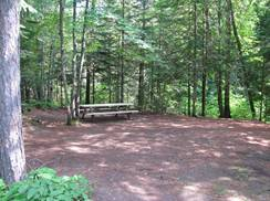 Image for Big Rock Campground