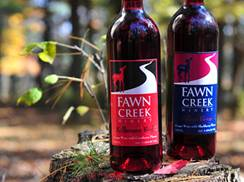 Image for Fawn Creek Winery