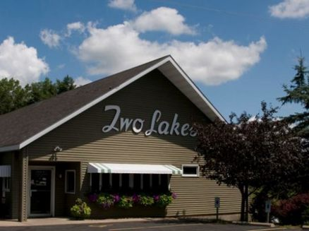 Image for Two Lakes Restaurant