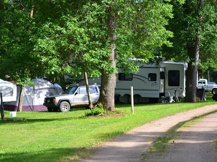 Image for Apple River Famly Campground
