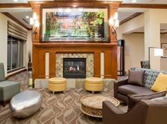 Image for Hilton Garden Inn Madison West/Middleton