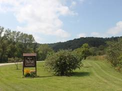 Image for Sidie Hollow County Park