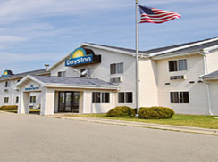 Image for Days Inn Neenah