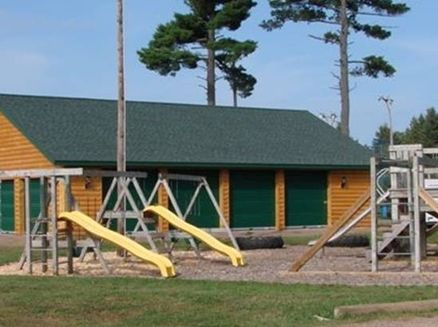 Image for Pioneer Park & Campground