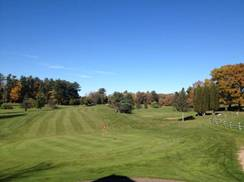 Image for Butternut Hills Golf Course