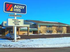 Image for Abby Inn