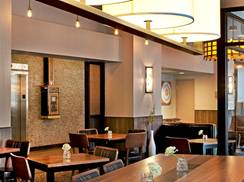 Image for Fairfield Inn & Suites Milwaukee Downtown