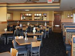 Image for Culver's of Pleasant Prairie