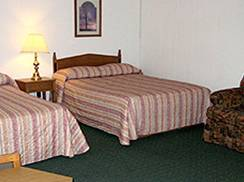 Image for Lake Aire Motel
